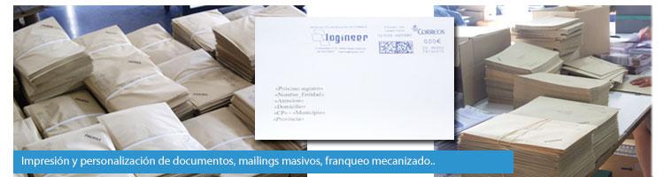 loginser-banner
