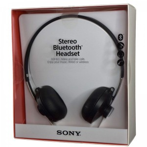 sony-sbh60-nfc-stereo-wired-or-wireless-bluetooth-30-multipoint-a2dp-avrcp-headset-black-01