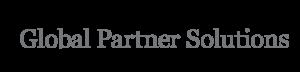 Global Partner Solutions